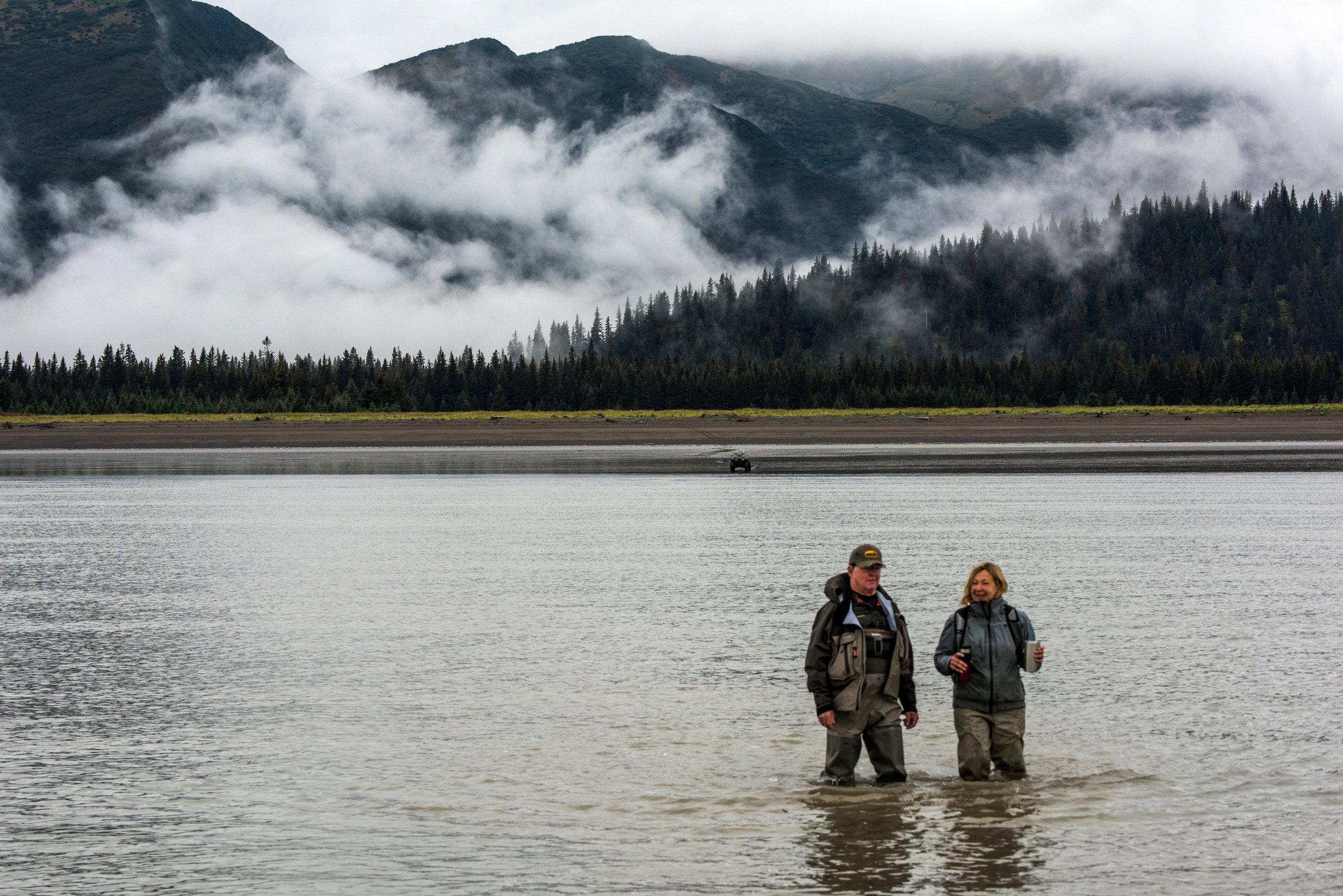 EdneyAP_Alaska_HalibutFishing-4638b.jpg