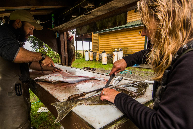 EdneyAP_Alaska_HalibutFishing-5588.jpg