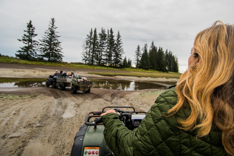 EdneyAP_Alaska-157.jpg