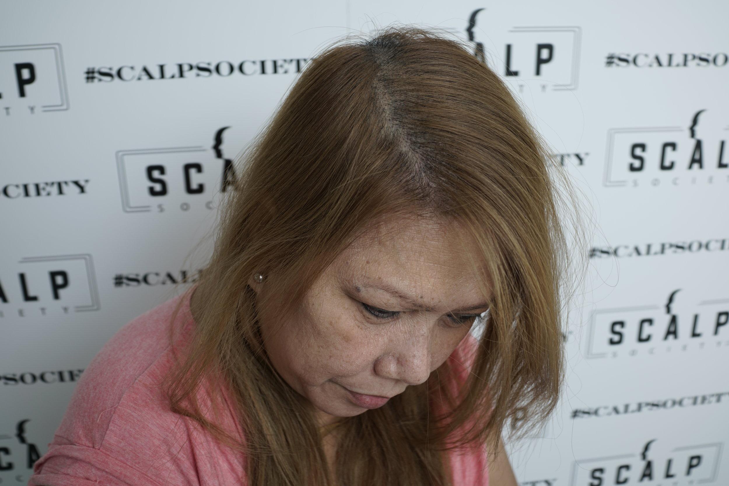 hair-denisty-woman.JPG