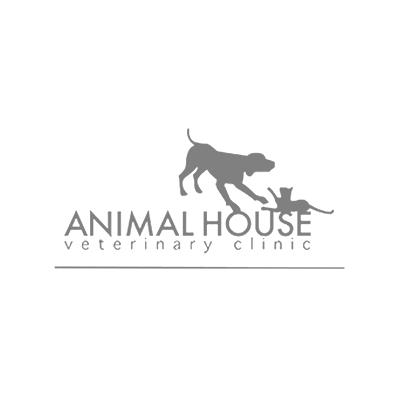 AnimalHouse.jpg