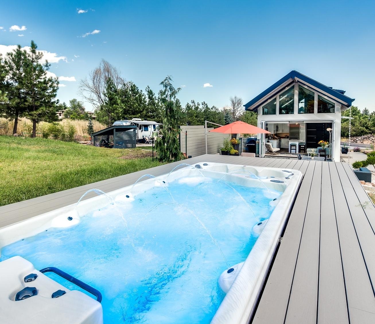 Swim Spa High Res.jpg