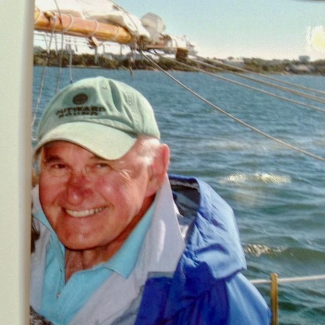 Jim Radford fundraising consultant Wisconsin