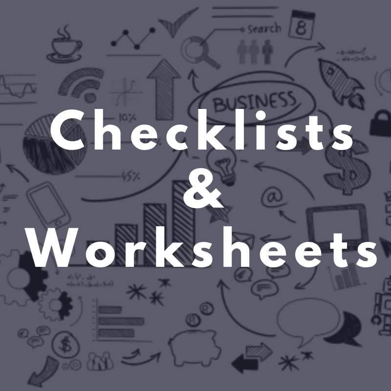 Checklists BSCG - Mar 11.png