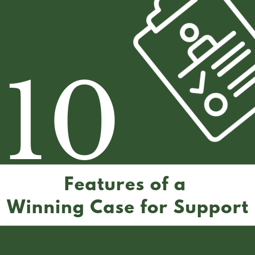 10 Features of a Winning Case for Support Button.png