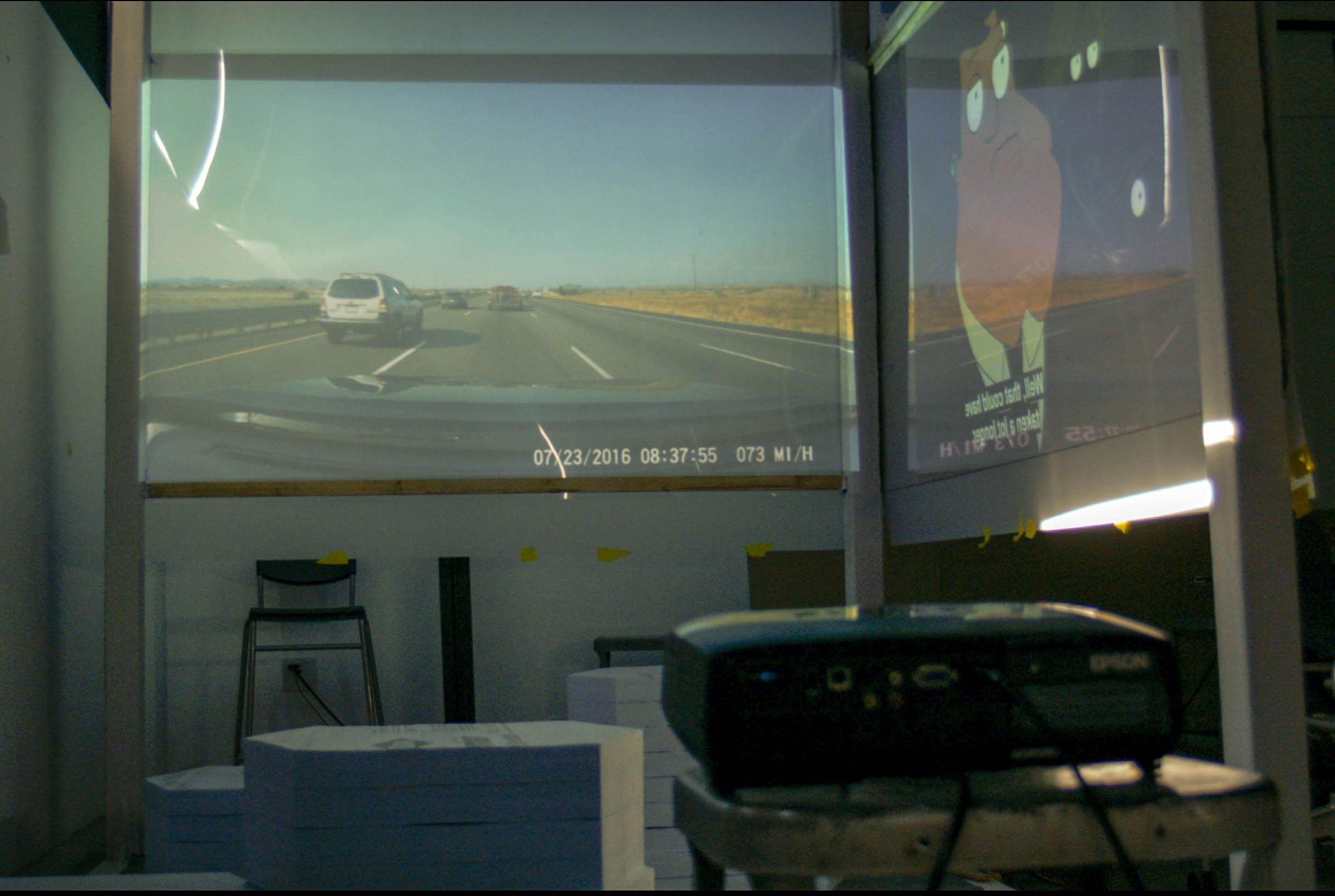 Copy of Screen Prototype