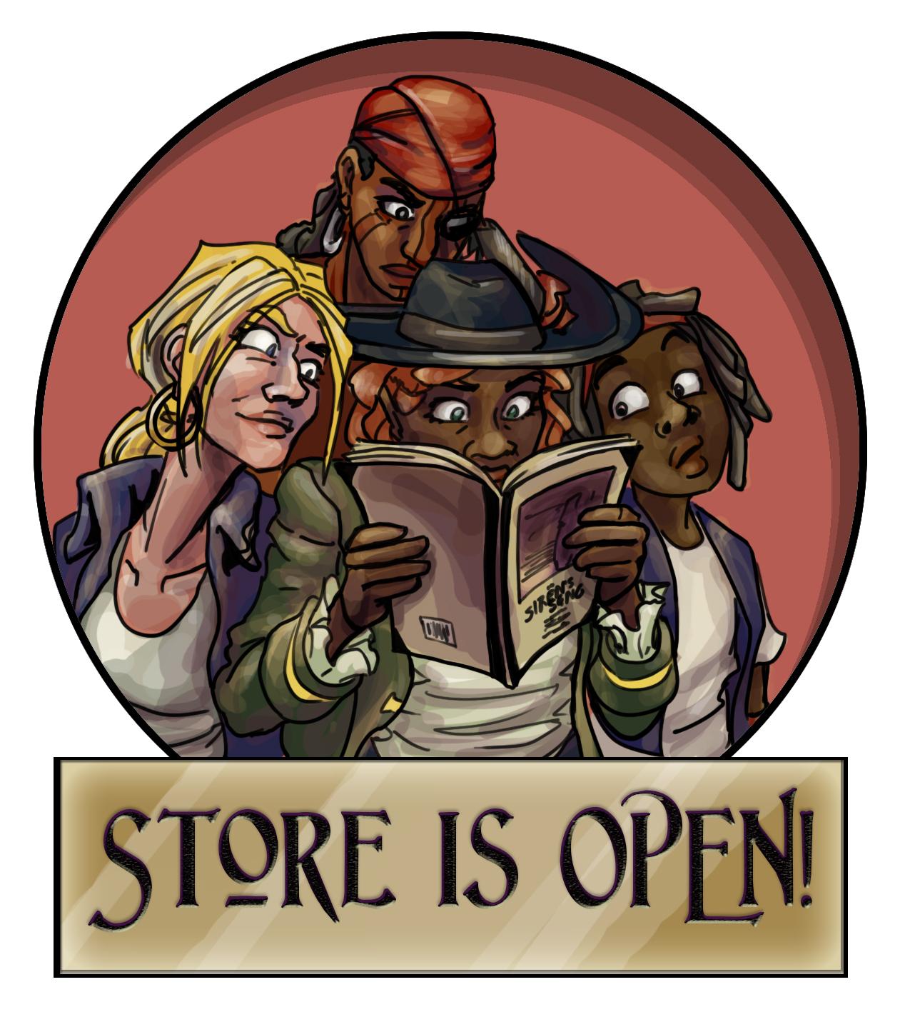 Store open.jpg