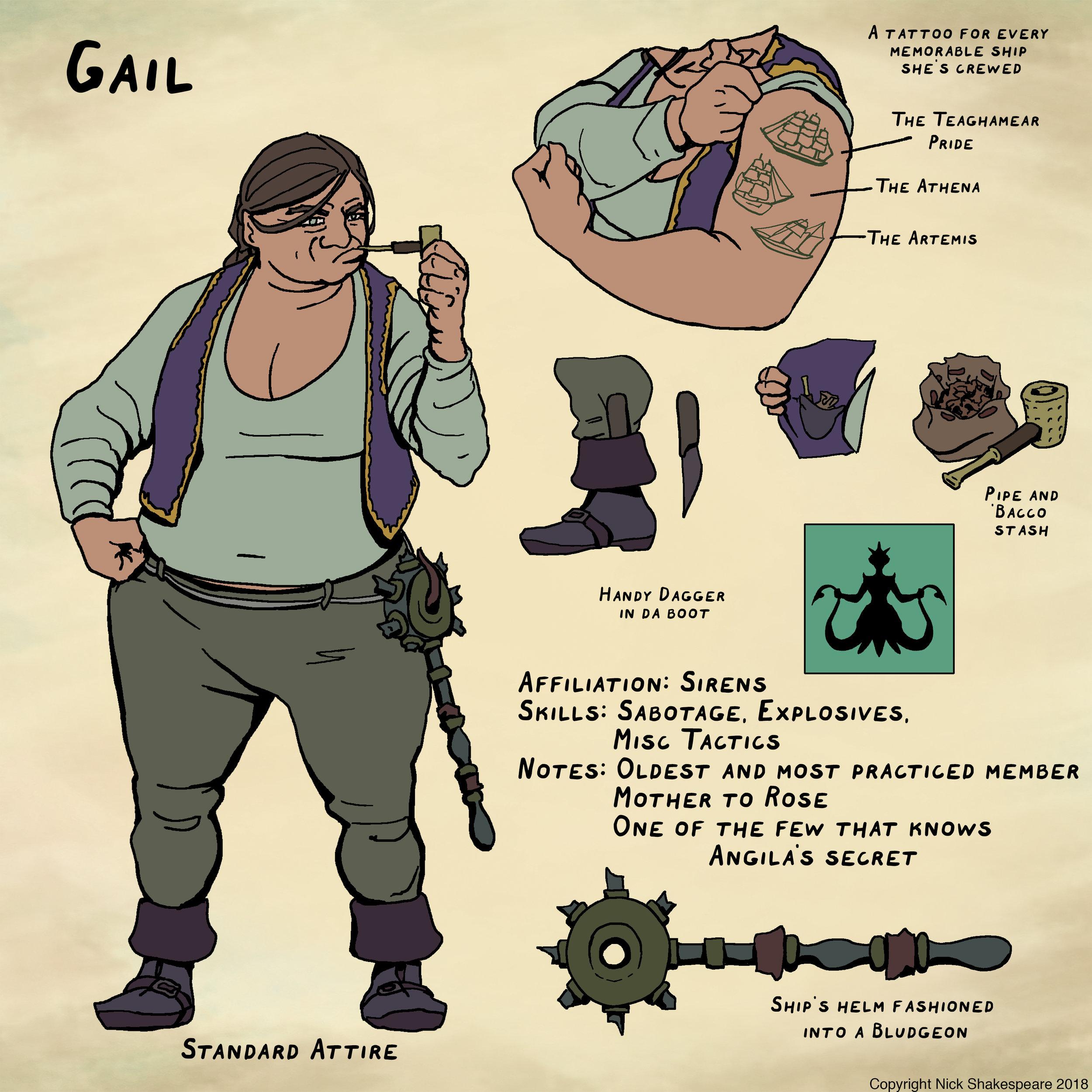 Gail Character Sheet.jpg