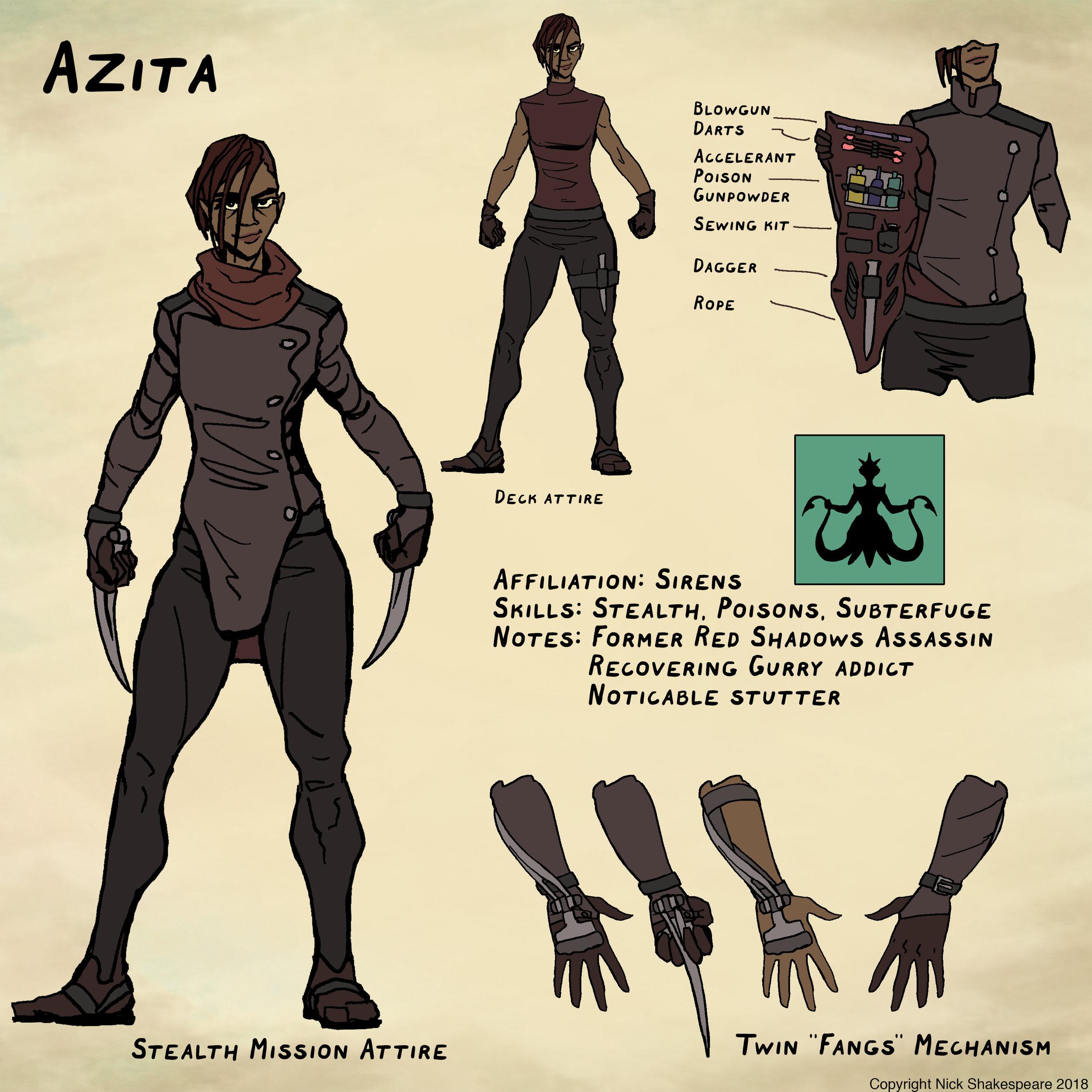 Azita Character Sheet.jpg