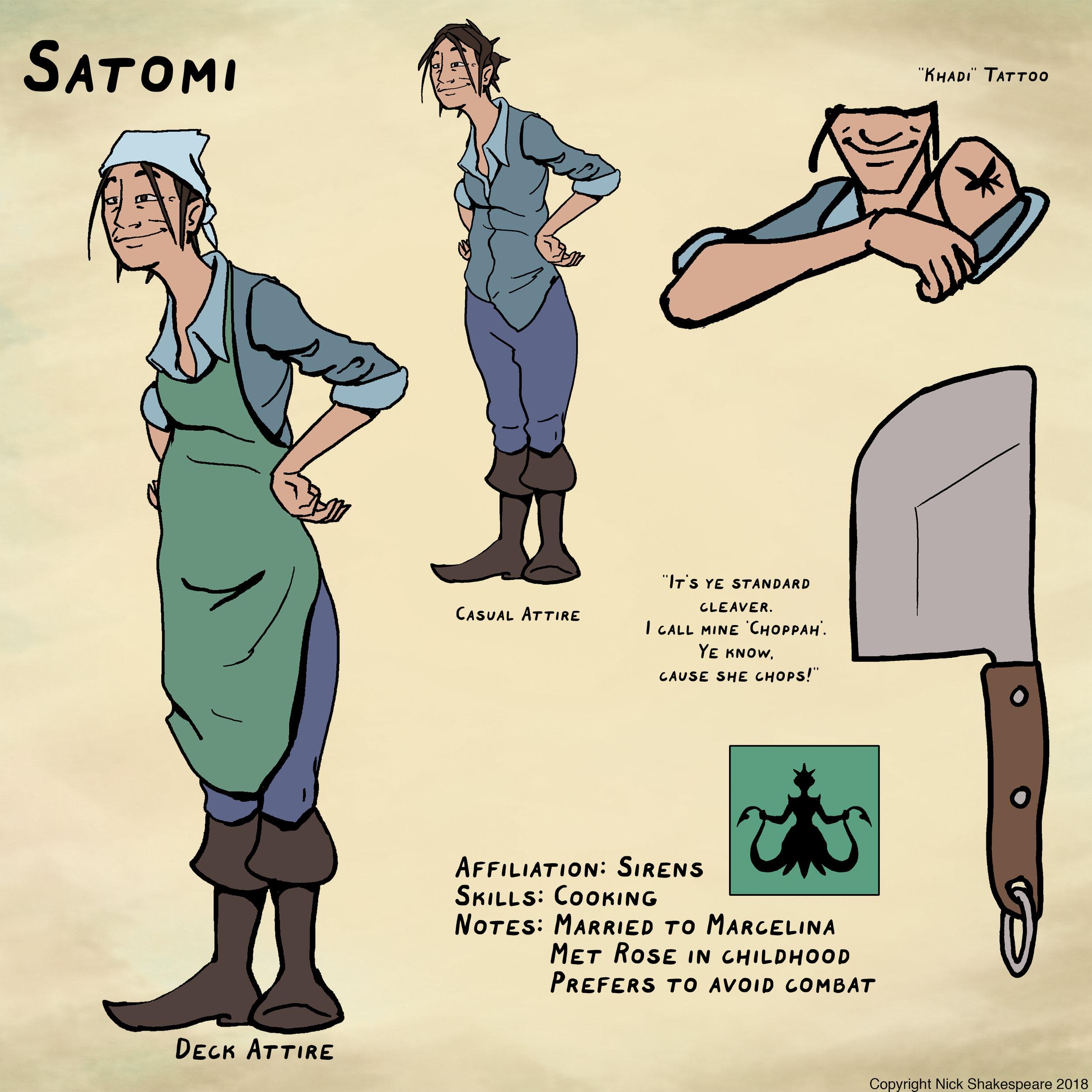 Satomi Character Sheet.jpg