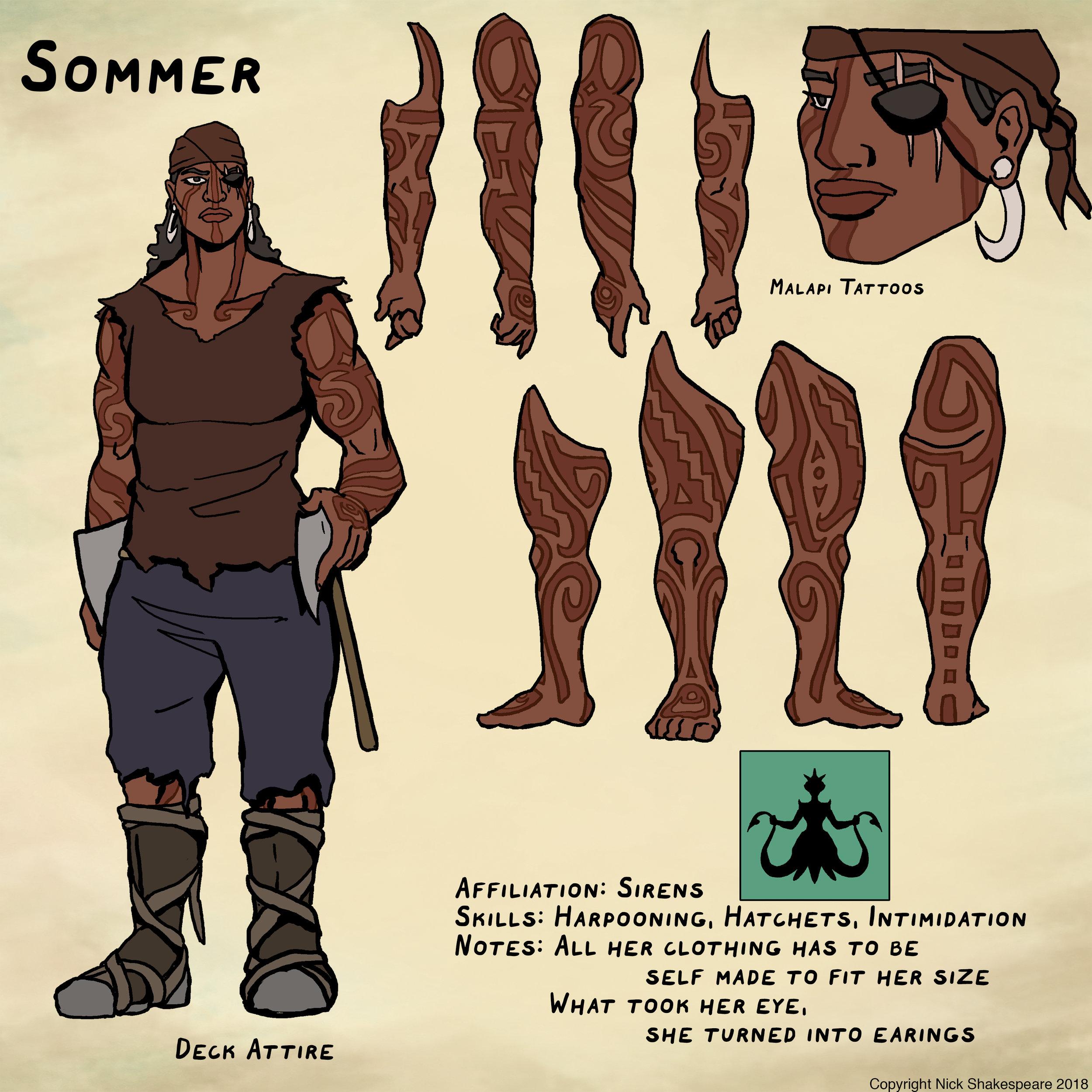 Sommer Character Sheet.jpg
