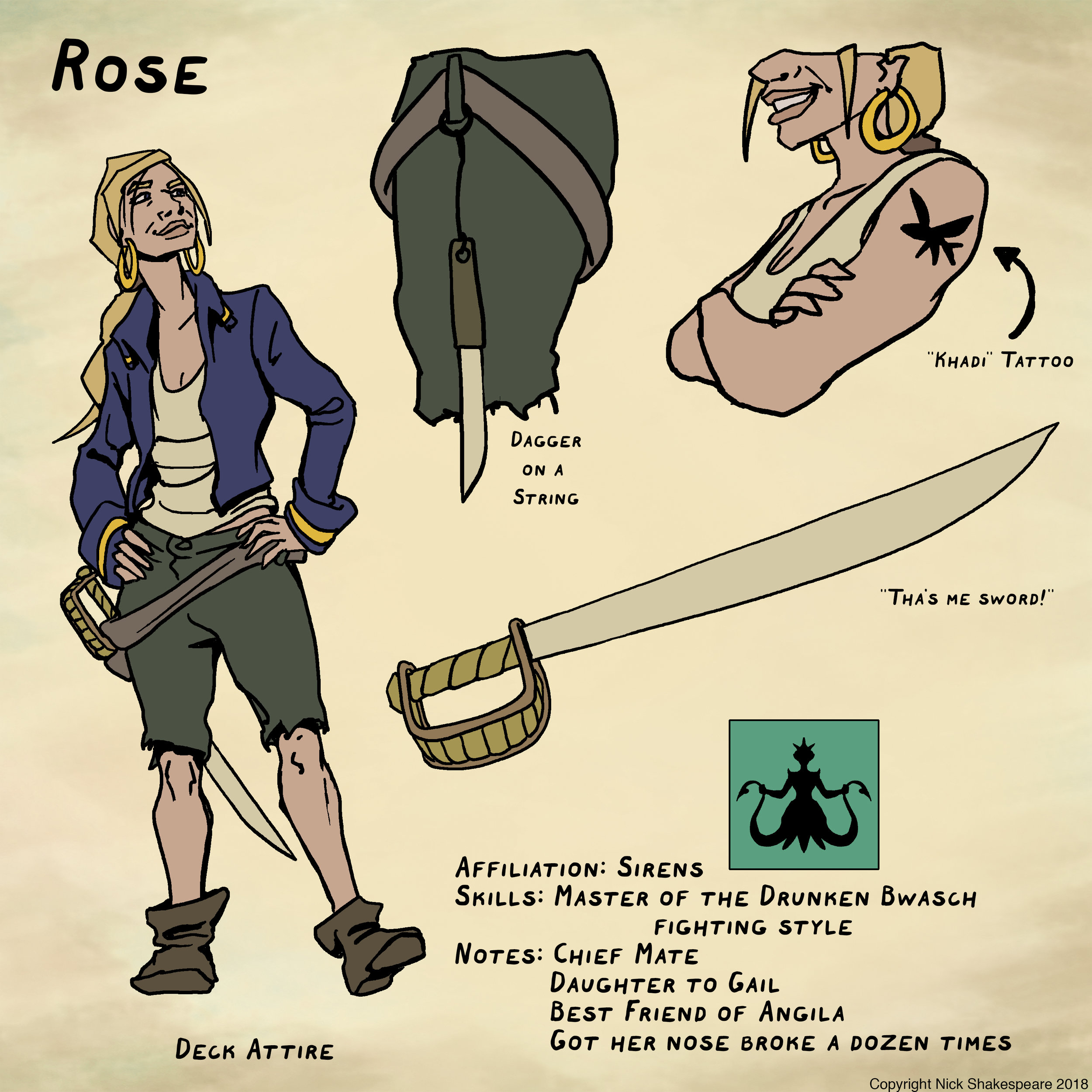 Rose Character Sheet.jpg