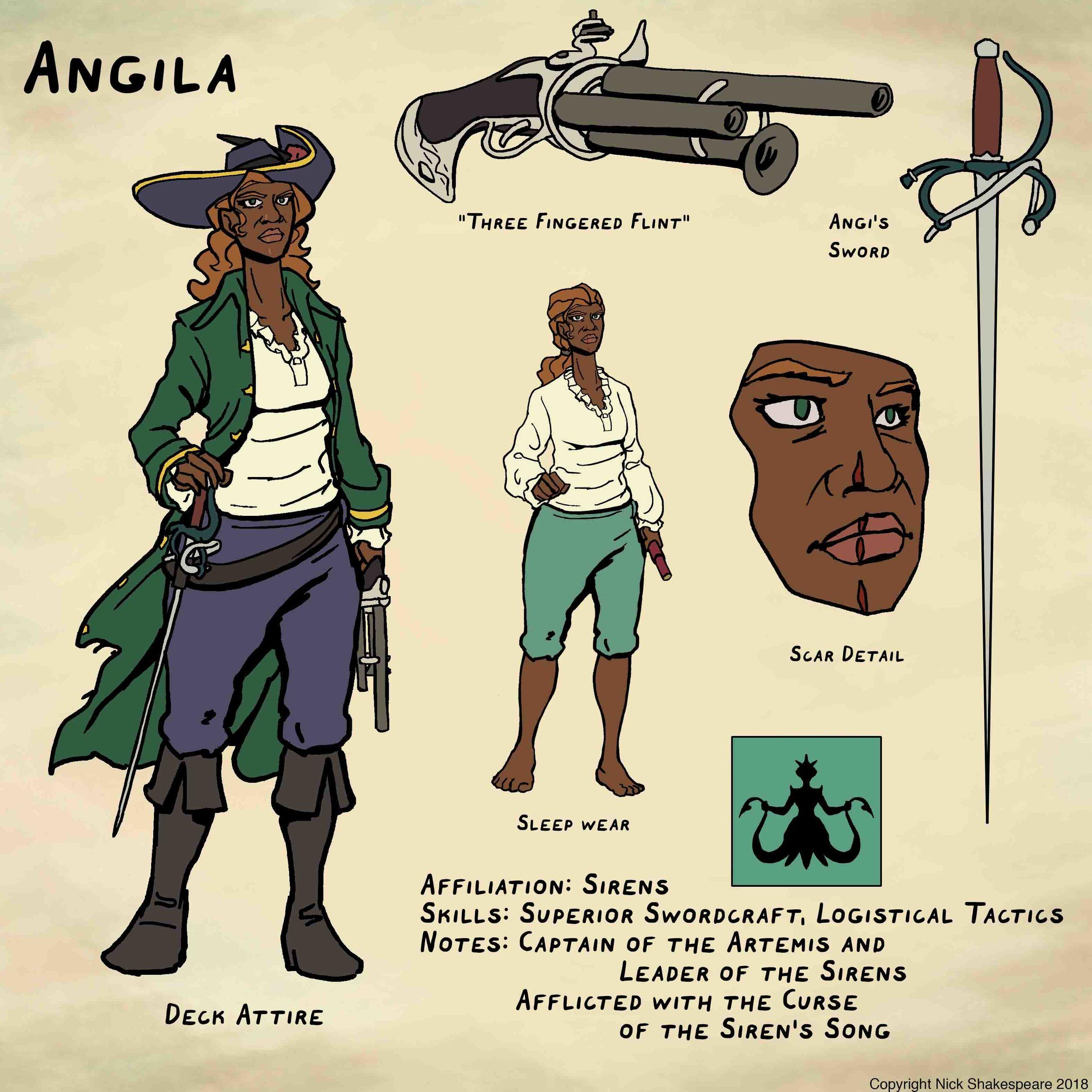 Angila Character Sheet.jpg