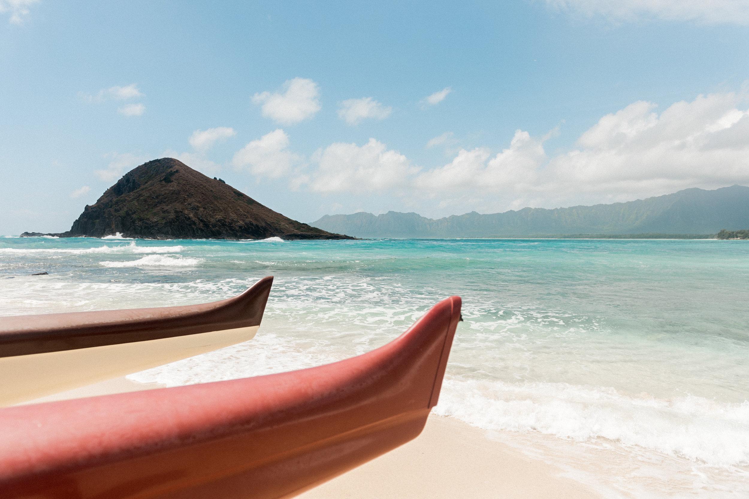 koa_canoes0019.jpg