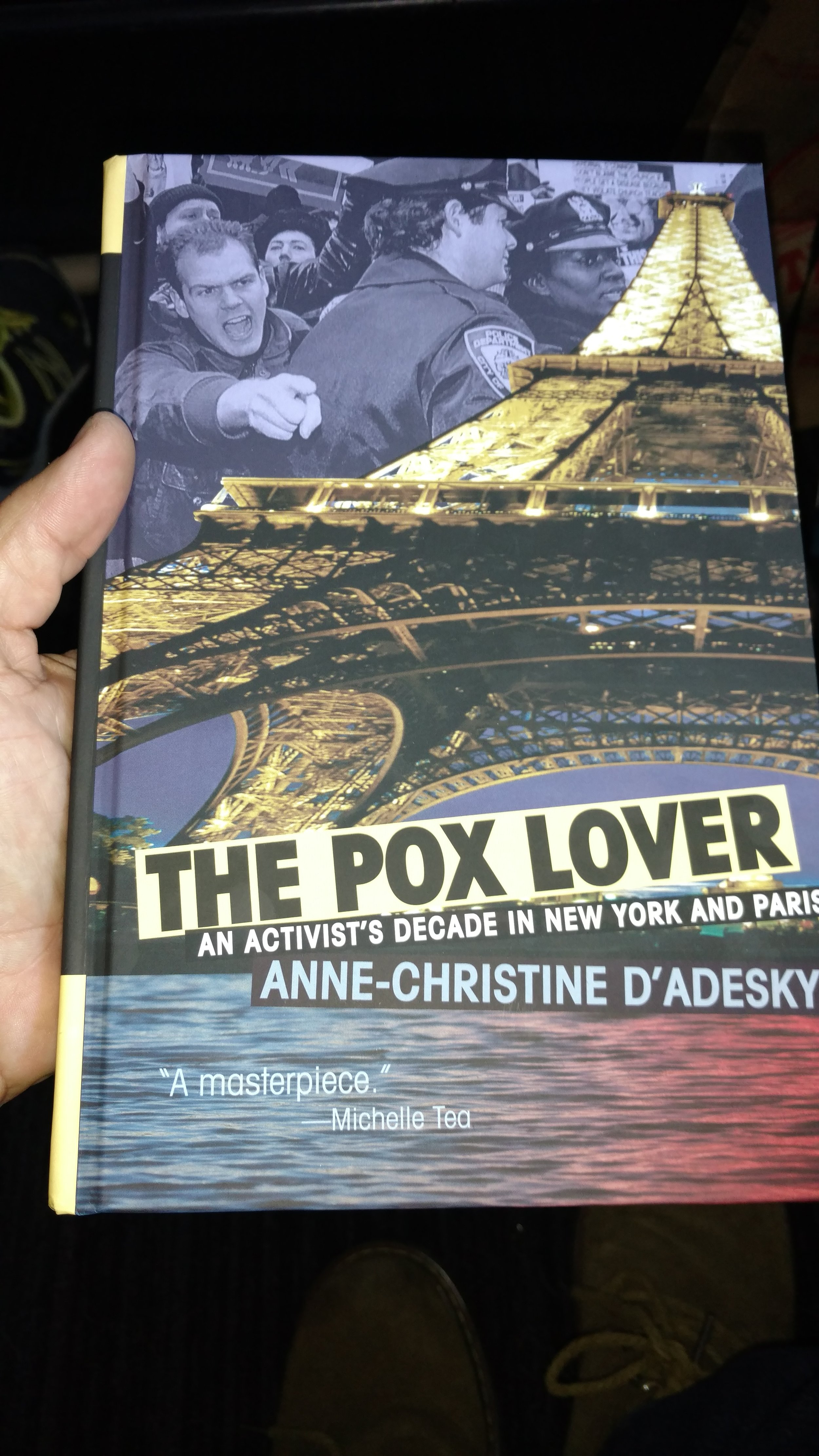 finished cover The Pox Lover.jpg