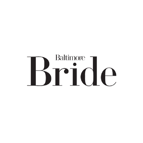 Henna Artist Featured in Baltimore Bride