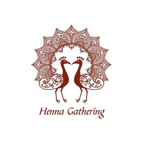 Henna Gathering Featured Instructor