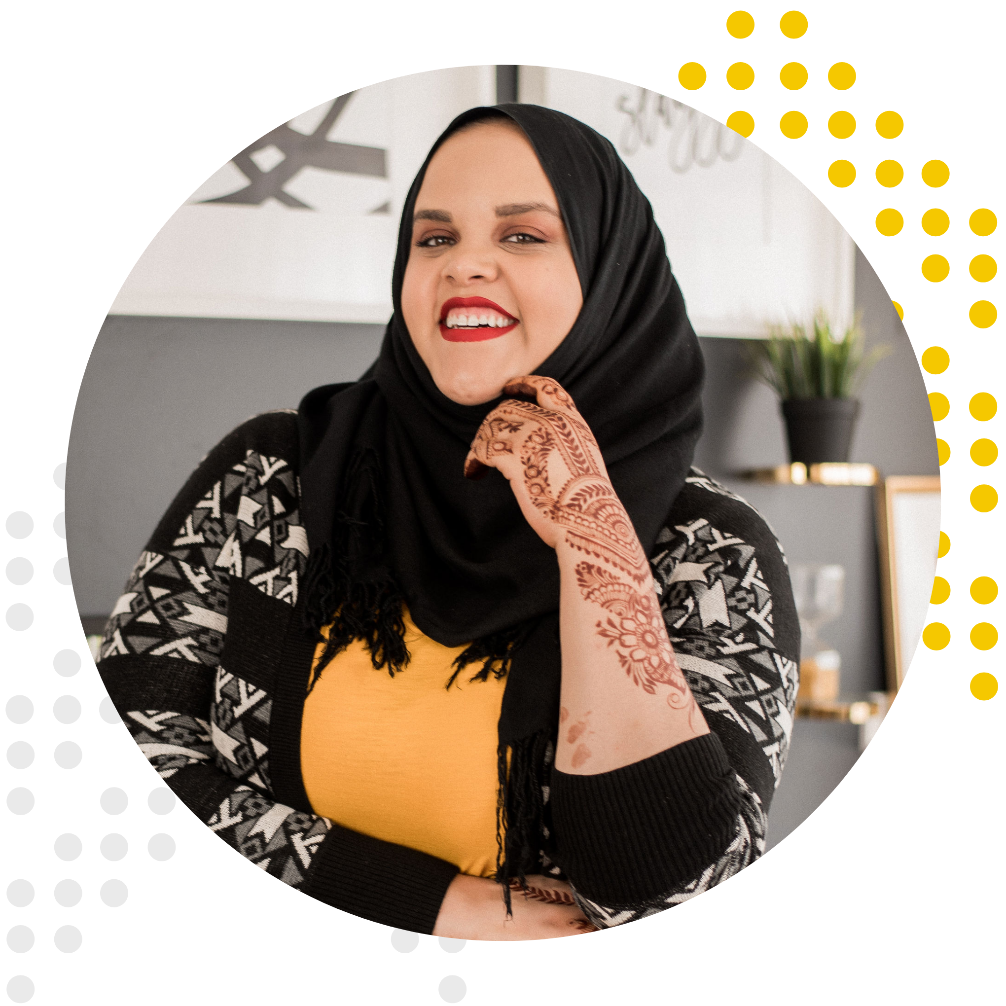Hennapreneur Accelerator Business for Henna Artists How to Start a Henna Business Learn Henna Online