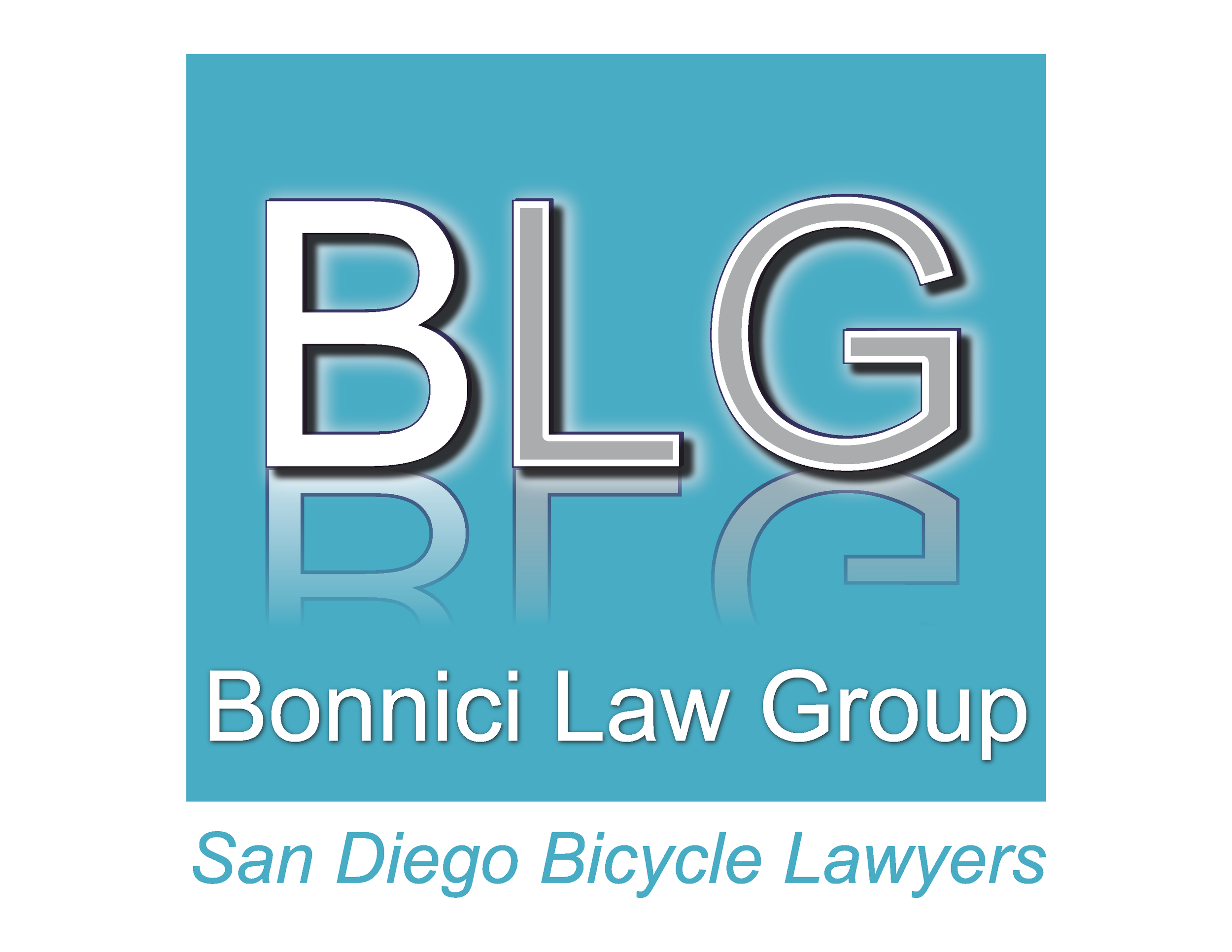 BLG Bike Lawyer logo.png
