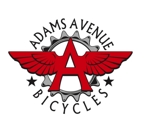 AAB+Logo.png