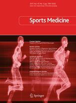 Sports Medicine.jpg