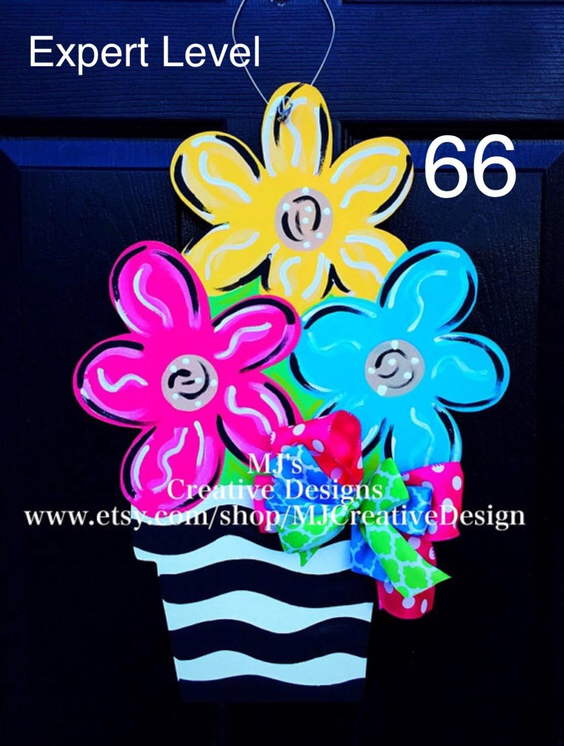Tri-Flower.jpg