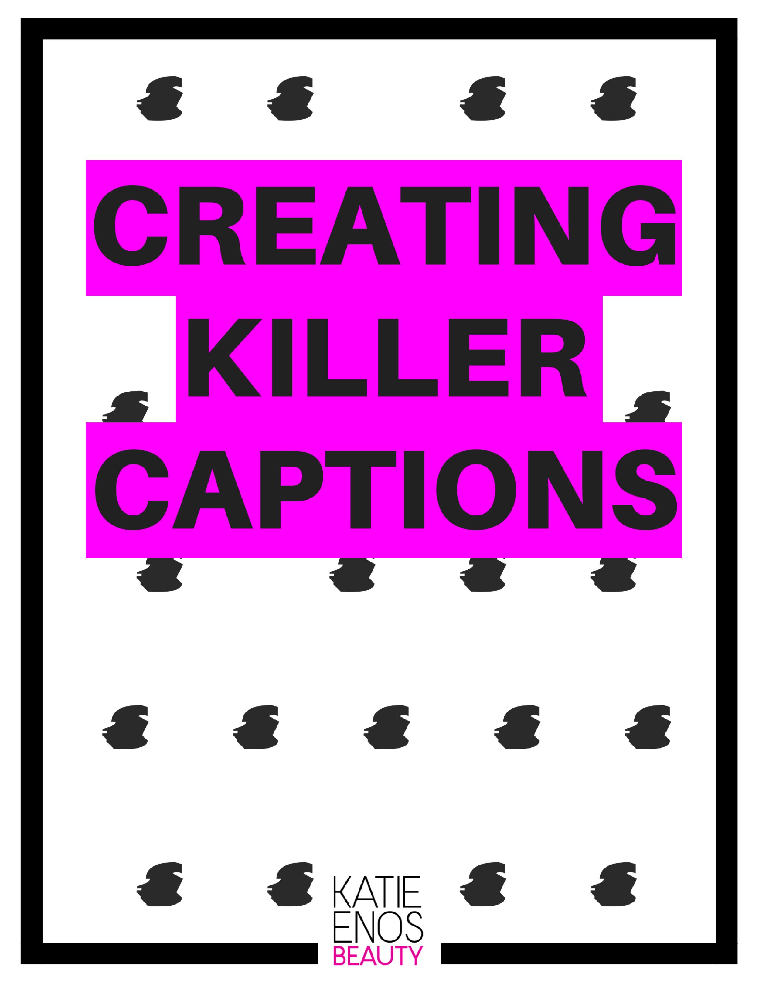 CREATING KILLER CAPTIONS.png