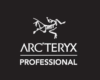 Acr'teryx Black.jpg