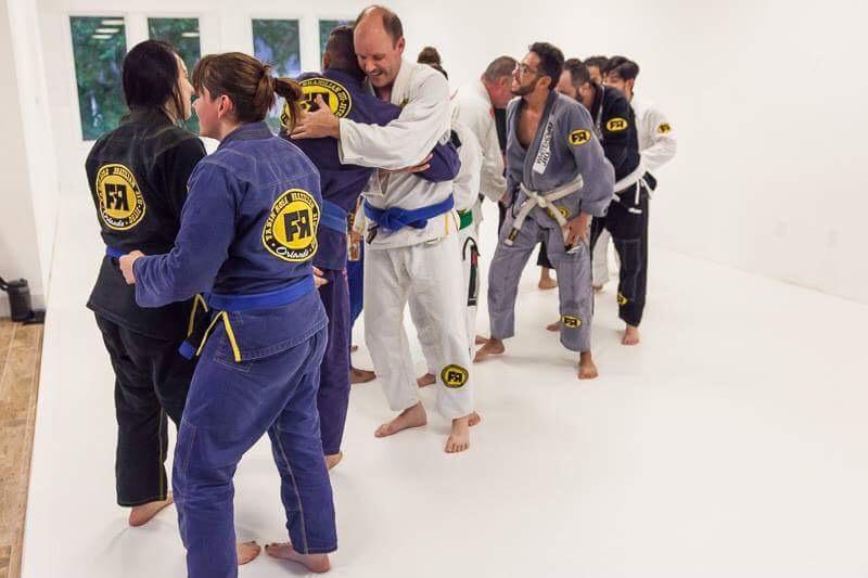 Womens_self_defense.JPG