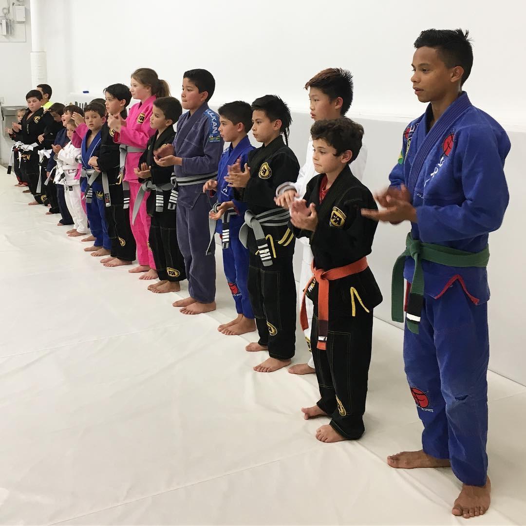 Kids+Self+Defense.JPG