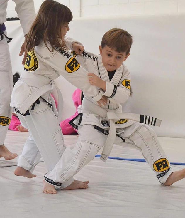 Kids+Martial+Arts.jpg
