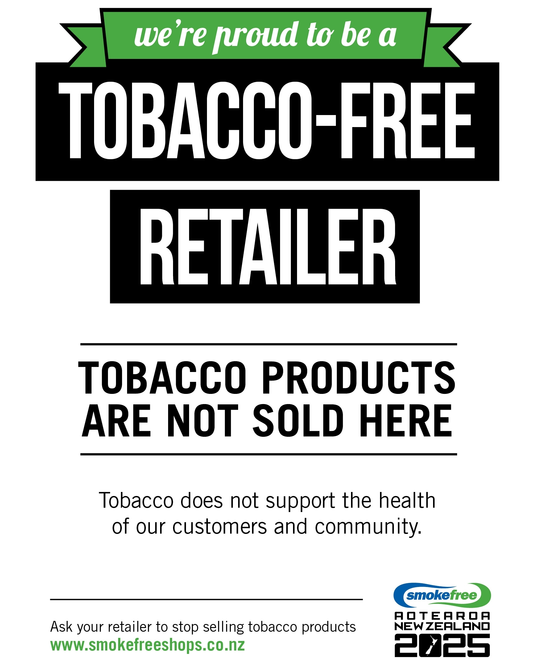 TOBACCO_FREE_RETAILER_SIGN_High_Res_Version.jpg