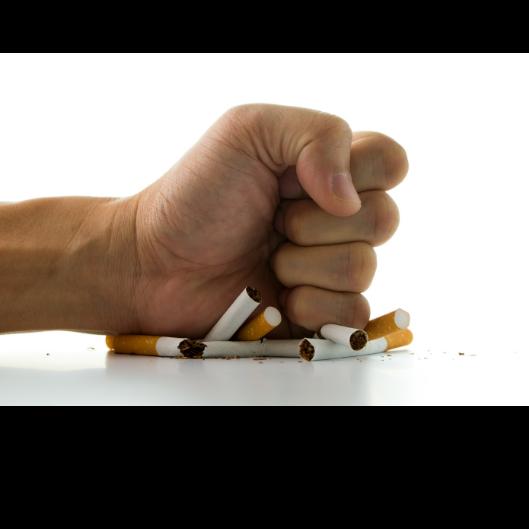 smoking 2 (002).png