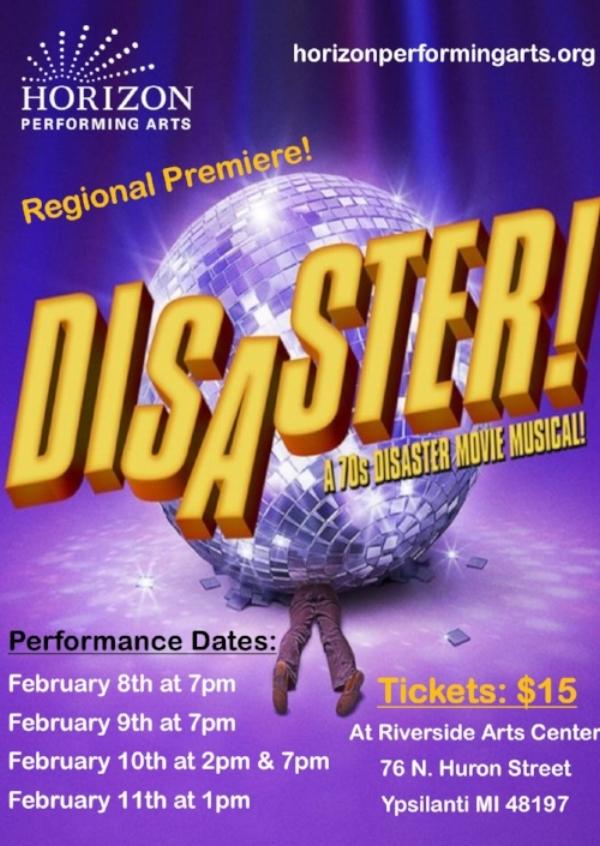 Disaster+Poster-+FInal2.jpg