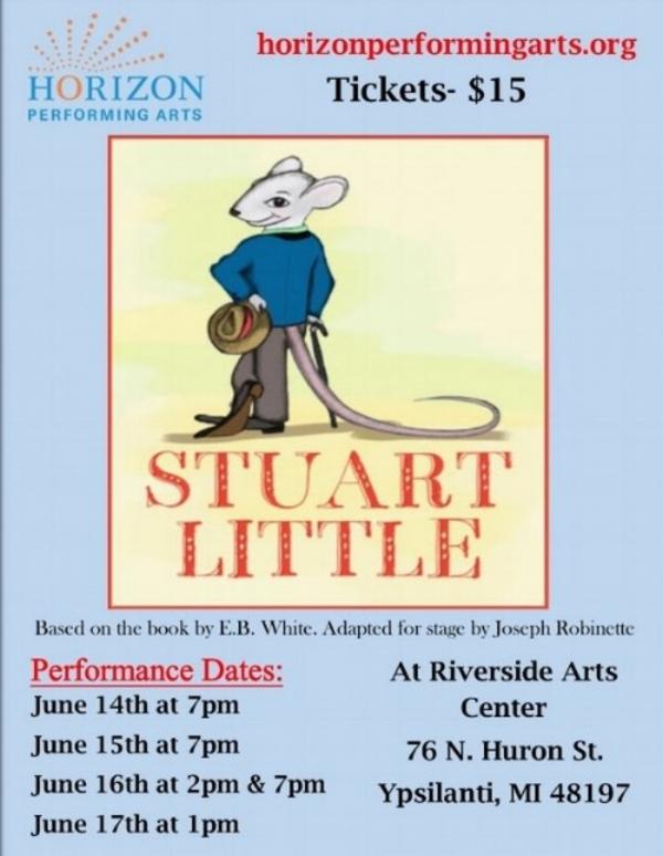Stuart+Little+Poster.jpg