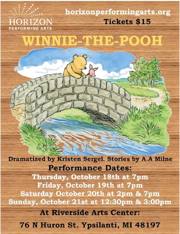 Poster- Winnie the Pooh.jpg