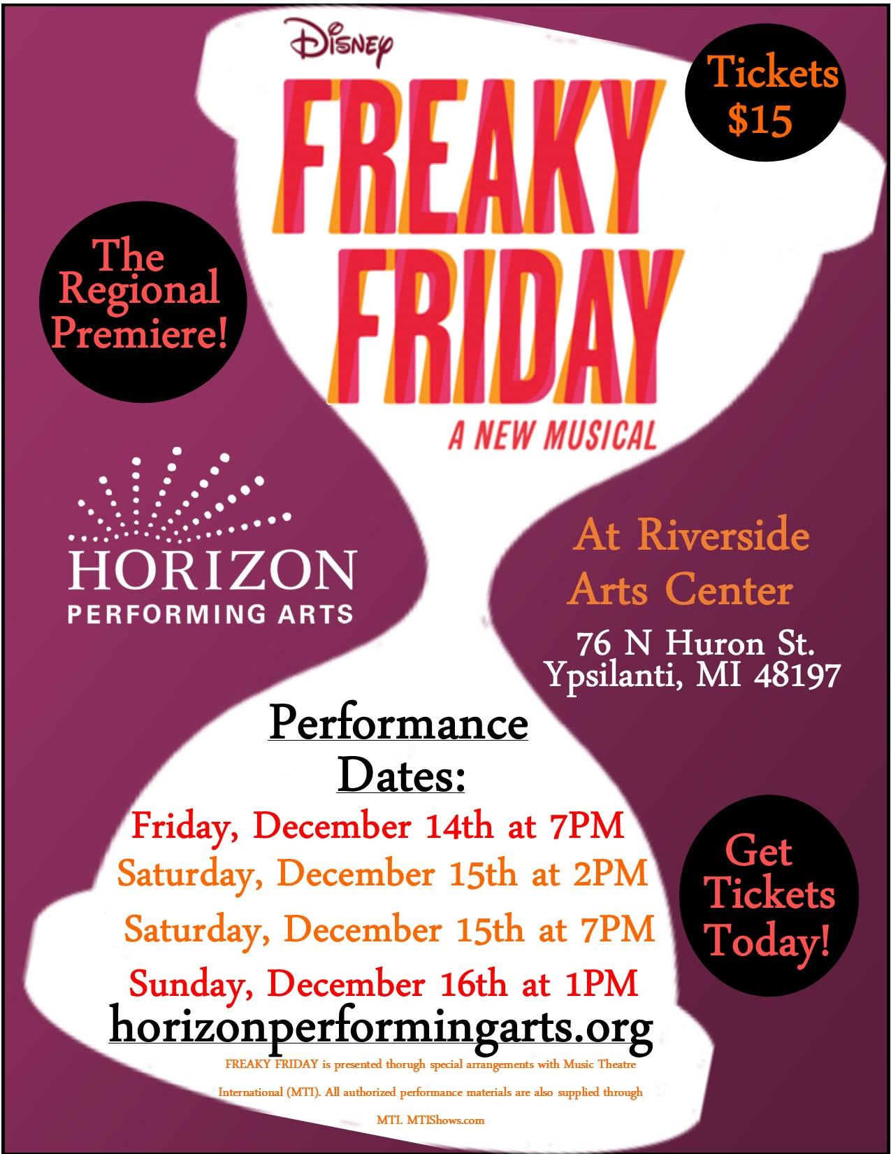 Poster- Freaky Friday.jpg