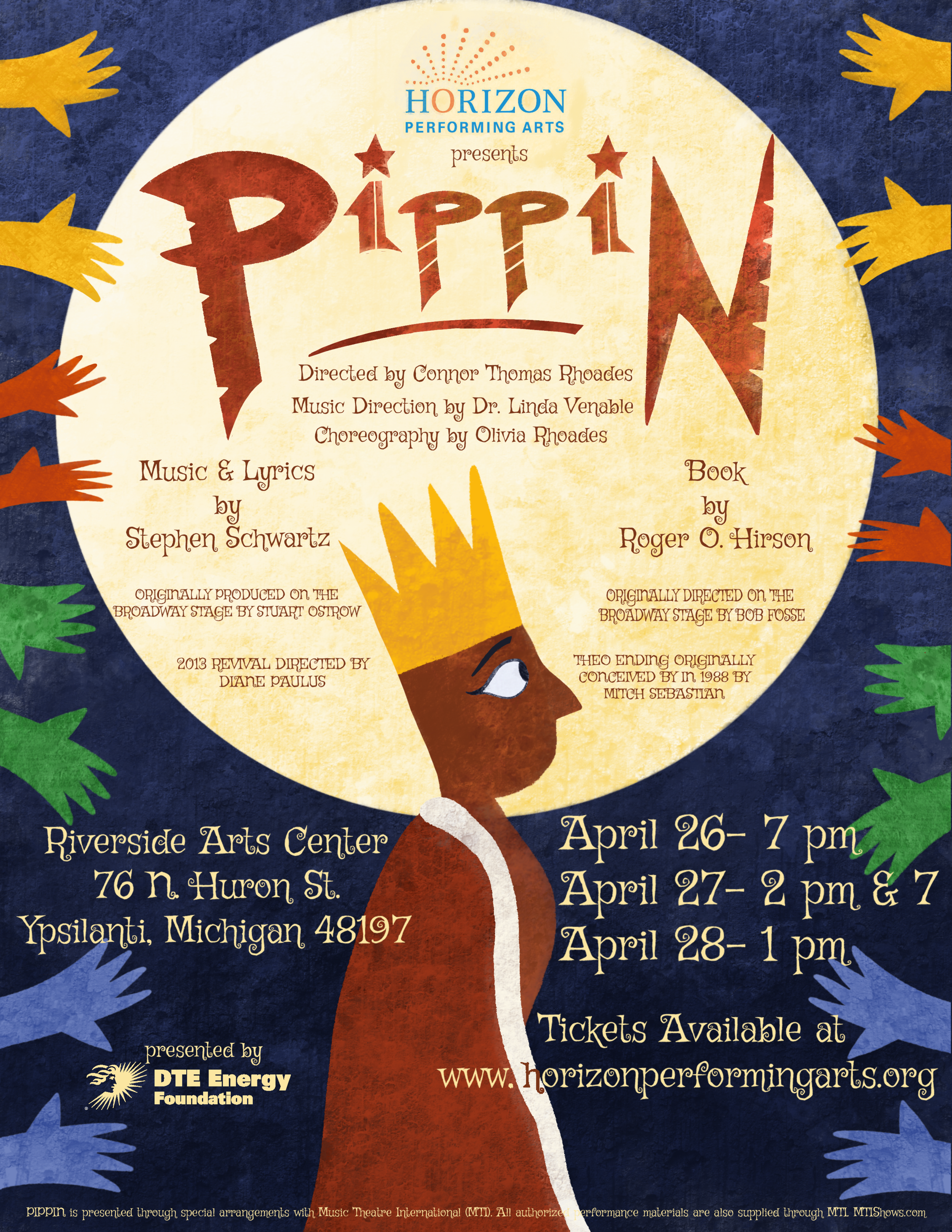 Pippin Poster.png