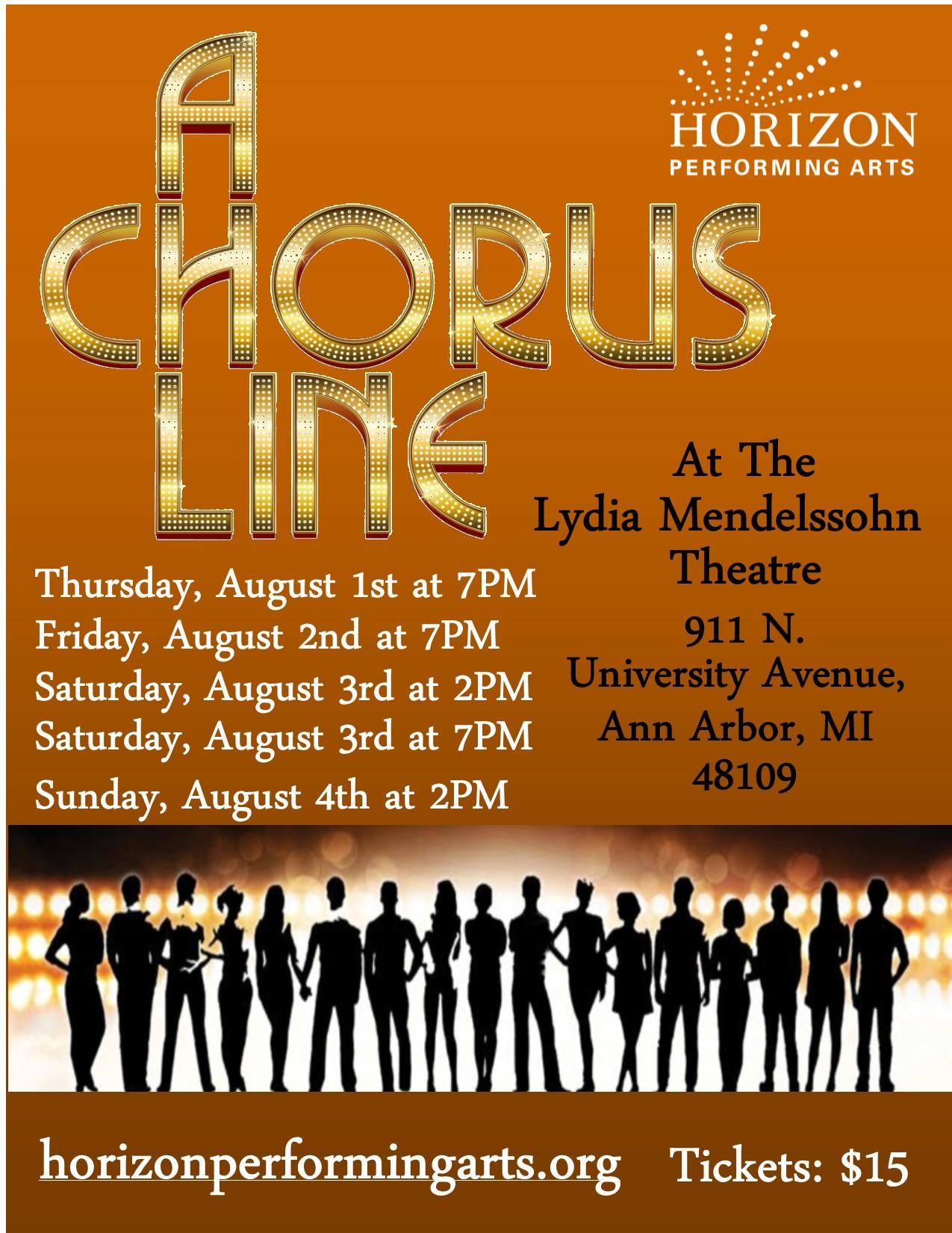 Poster- A Chorus Line.jpg
