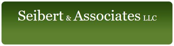 Seibert & Associates.JPG