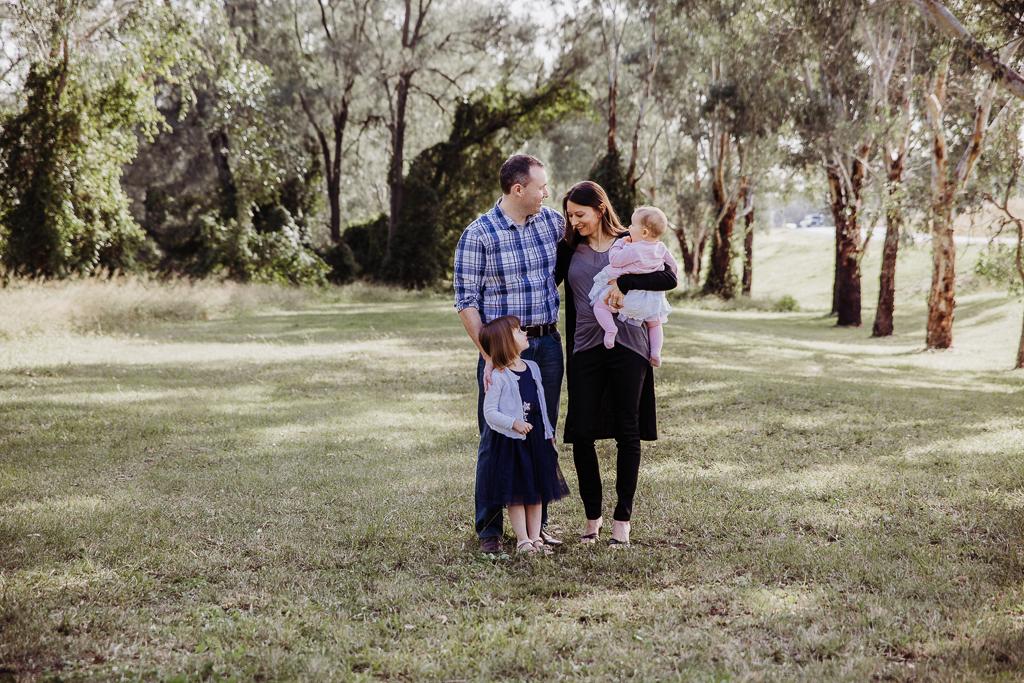Singleton Family Photographer-82.jpg