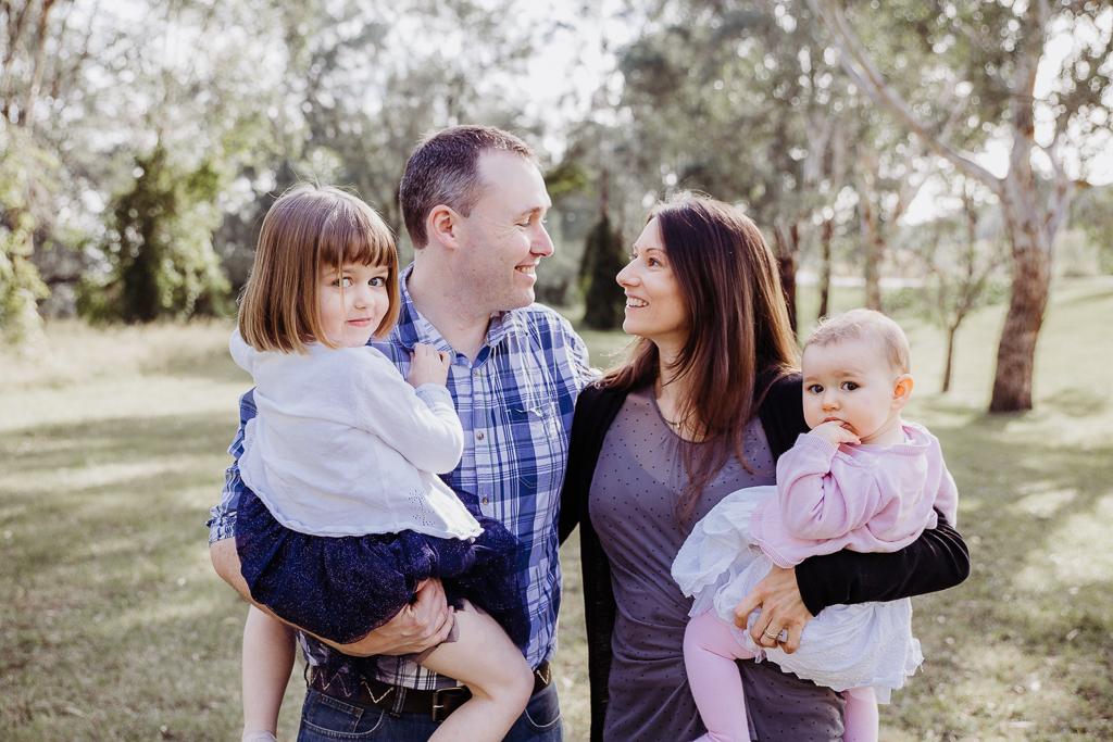 Singleton Family Photographer-84.jpg