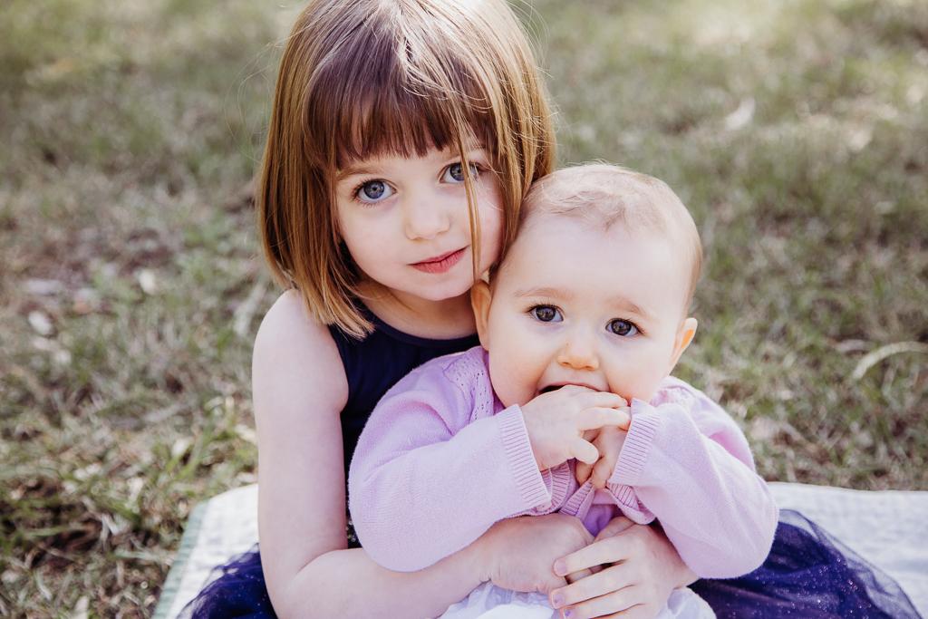 Singleton Family Photographer-63.jpg