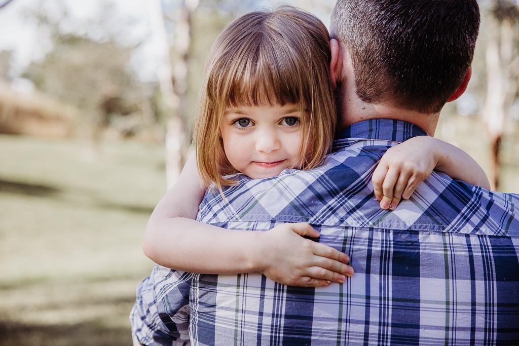 Singleton Family Photographer-32.jpg