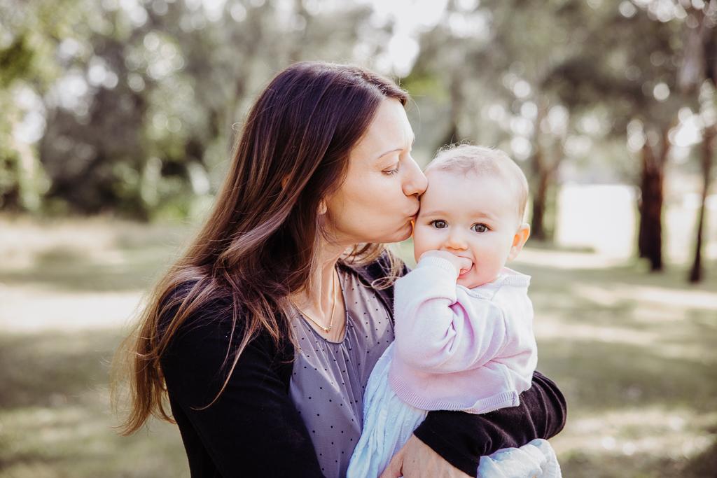 Singleton Family Photographer-90.jpg
