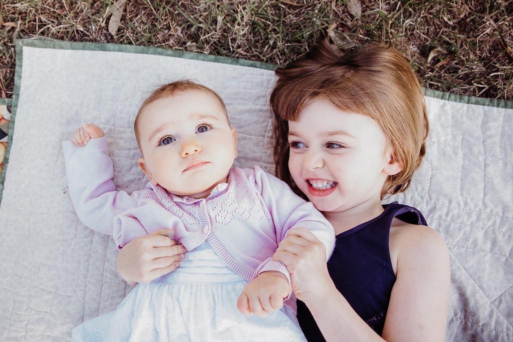 Singleton Family Photographer-115.jpg