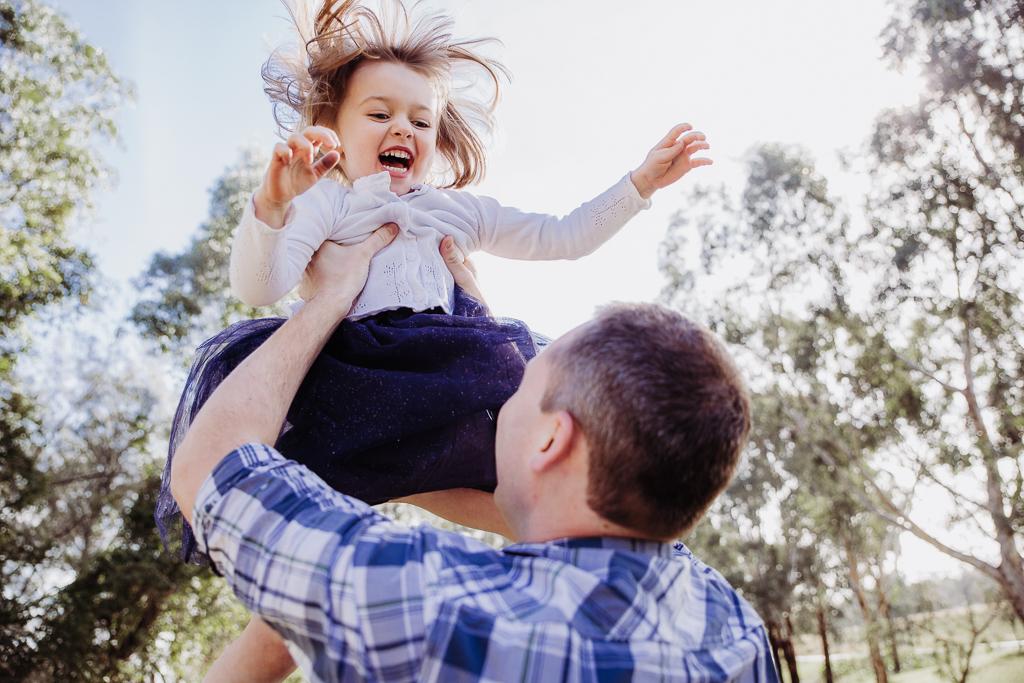 Singleton Family Photographer-23.jpg