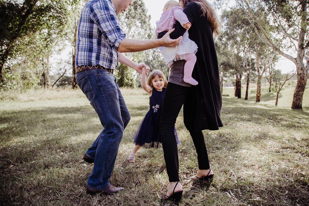 Singleton Family Photographer-149.jpg