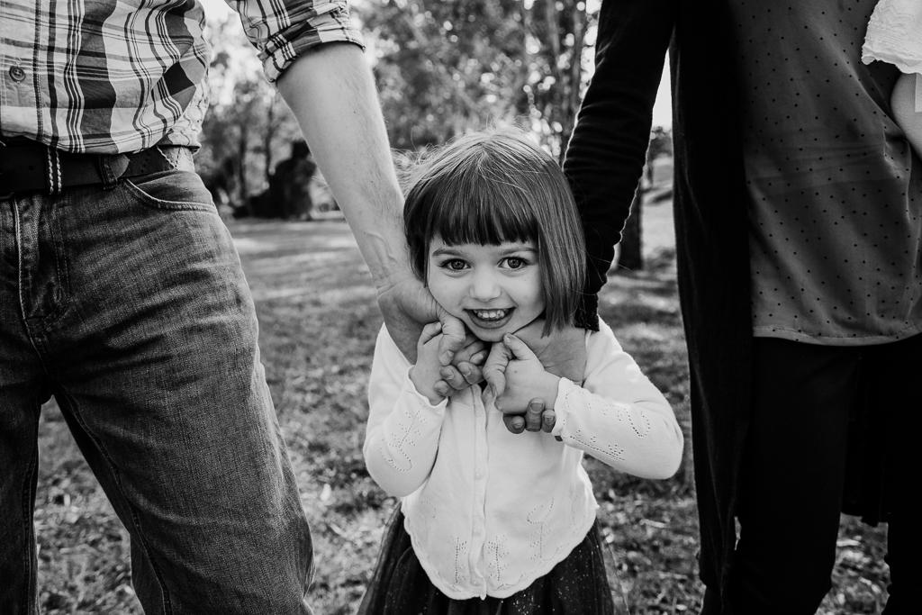 Singleton Family Photographer-60.jpg