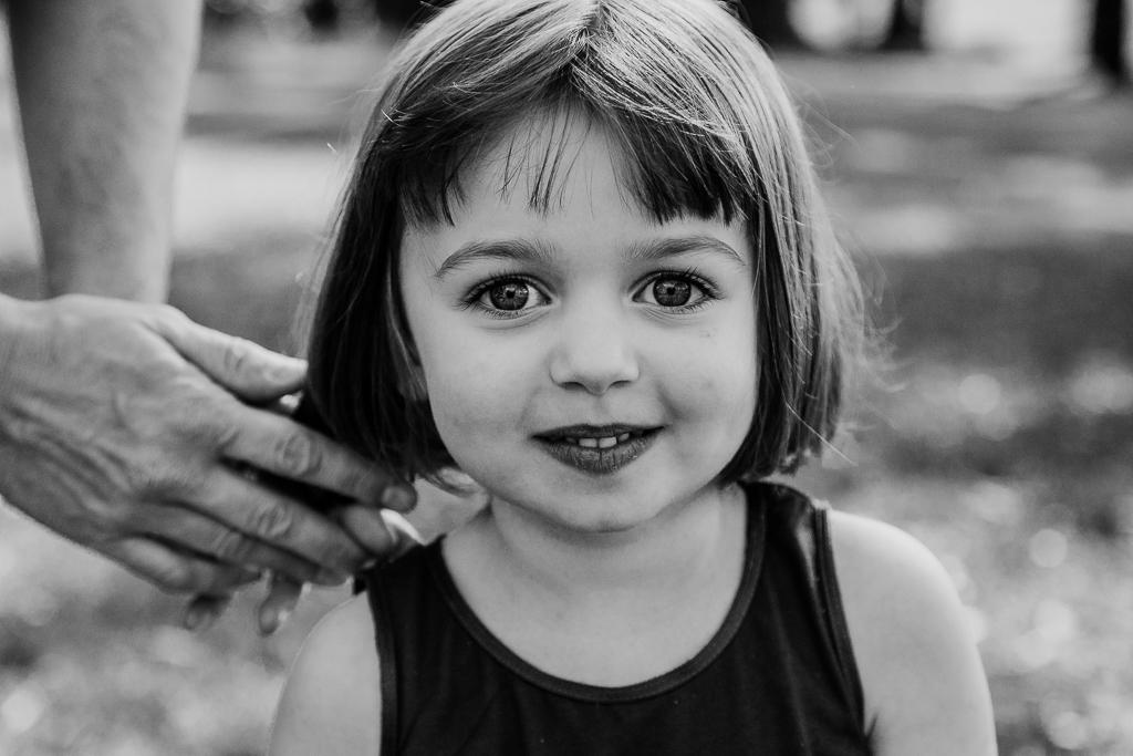 Singleton Family Photographer-73.jpg